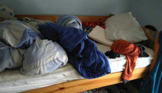 静岡で整理収納のアドバイスを行っています ハウスクリーニングはミニメイドサービスへ