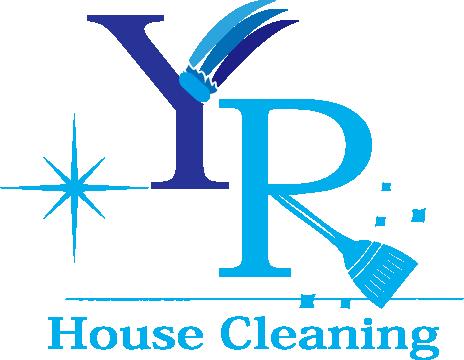 静岡市のハウスクリーニング・家事・清掃・掃除代行はここ[静岡]