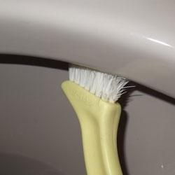 便器掃除 静岡