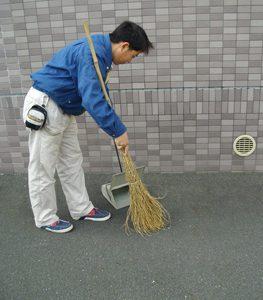 静岡の不動産オーナー様へ|まだ共用部の定期清掃で損し続けますか?