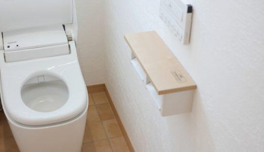 静岡のトイレ掃除ならお任せください!(有)ワイアール