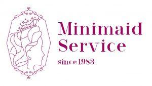ミニメイドサービス